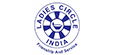Ladies Cricle India Logo