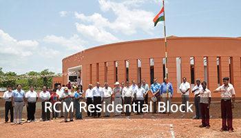 RCM-Residential-Block