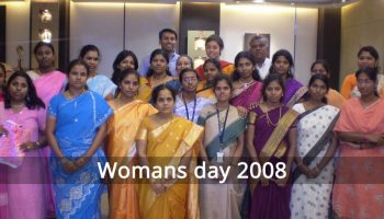 Womans-day-2008