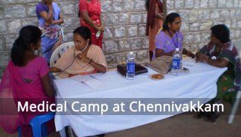 Medical-Camp-at-Chennivakkam
