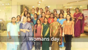 Womans-day-2010