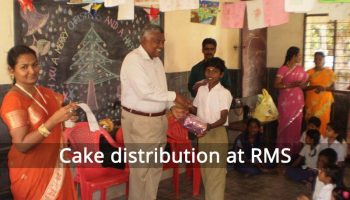 cake-distribution-at-RMS