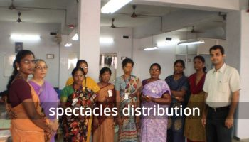 spectacles-distribution