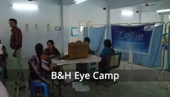 BH-Eye-Camp