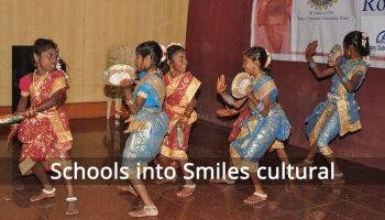 Schools-into-Smiles-cultural-Fest-2012
