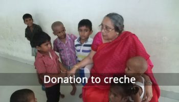 Donation-to-creche-2014