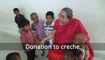 Donation-to-creche-2014
