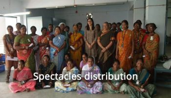 Spectacles-distribution-2014