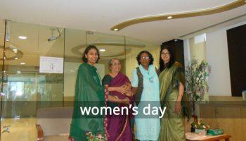 women_s-day-2014
