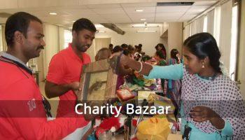 Charity-Bazaar-2015