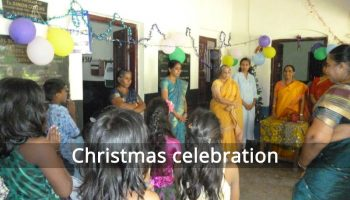 Christmas-celebration-at-Adopted-Schools-2015