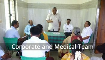 Corporate-and-Medical-Team-Meeting-2015