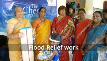 Flood-Relief-work-2015