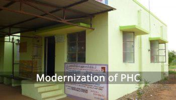 Modernization-of-PHC-2015