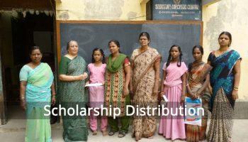 Scholarship-Distribution-at-Guntur-Subbiah-Pillai-T.-Nagar-School-2015