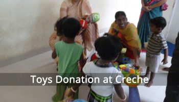 Toys-Donation-at-Creche-2015