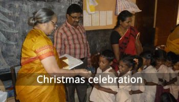 Christmas-celebration-at-Adopted-Schools-2016