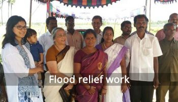 Flood-relief-work-2016