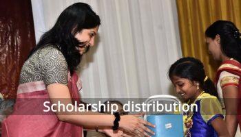 Scholarship-distribution-2016
