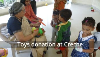 Toys-donation-at-Creche-2016