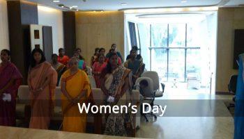 Women_s-Day-2016