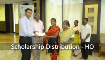 Scholarship-Distribution--HO-2016