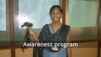 Awareness-prog-on-Psychosocial-impact-of-Chemotherapy-on-the-cancer-patient-2017