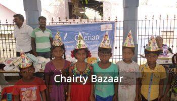 Chairty-Bazaar-2017