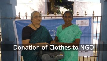 Donation-of-Clothes-to-NGO-2017