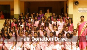 Hair-Donation-Drive-at-Guntur-Subbiah-School-2017