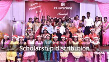 Scholarship-distribution-2017