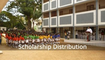 Scholarship-Distribution-at-Venkata-Subbarao-School-2017