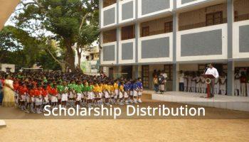 Scholarship-Distribution-at-Venkata-Subbarao-School-2017