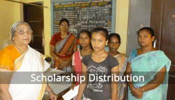 Scholarship-Distribution---Guntur-Subbiah-School-2017