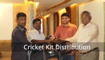 Cricket-Kit-Distribution