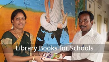 Library-Books-for-Govt.-Schools