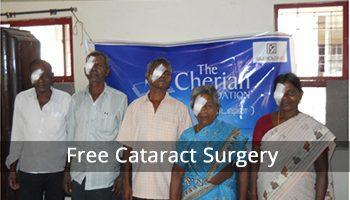 Free-Cataract-Surgery